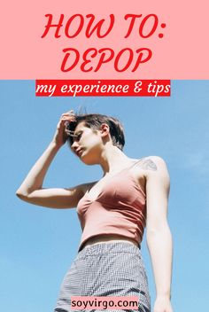 65a0683c71e3 how to depop by soyvirgo.com Photo Editor Free