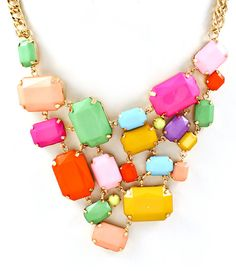 Bejeweled. Adorable. Sweet. Cute. Pretty.    Only $23