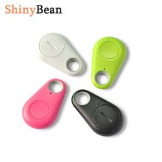 Mini GPS Tracking Device Auto Wireless Bluetooth GPS Tracker For Universal Fit In Kids and Pets Car Motorcycle Tracker US $ 5.94 - 6.79 / piece  15% off