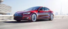 Microsoft y Tesla se alían para controlar de forma remota los coches eléctricos del fabricante encabezado por Elon Musk.