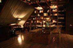 Bouquet Wine Bar & Restaurant, Shanghai - Restaurant Reviews ...