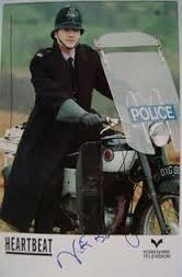 Image result for nick berry