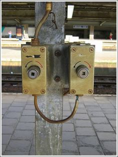 Pareidolia (faces at different locations)