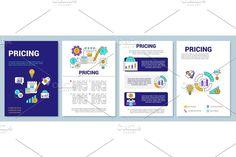 Inbound Marketing, Media Marketing, Leaflet Printing, Valentine's Cards For Kids, Web Analytics, Creative Brochure, Swot Analysis, Talent Management, Social Media Logos
