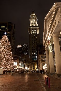 Christmas In Boston Massachusetts.51 Best Christmas In Boston Images Christmas In Boston