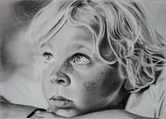 Ecco..... adesso me ne stò tranquillo!  Art Michele   Foto by Dorothea Boonstra  technique:   Fabriano paper size 29,7x21  pencils faber castell B-12B   about hours running 30