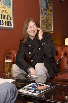 Google Image Result for http://www.soarmagazine.co.uk/files/2010/09/tom-meighan-interview-additional2.jpg