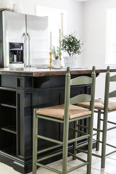 Counter Stools, Bar Stools, Table, Furniture, Home Decor, Homemade Home Decor, Bar Stool, Tables, Home Furnishings