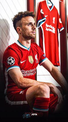 Iran Football, Football Is Life, Liverpool Fc Wallpaper, Liverpool Wallpapers, Liverpool Players, Liverpool Football Club, Football Players Pictures, This Is Anfield, John Stones