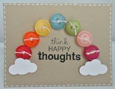 idea for a card   # Pinterest++ for iPad #