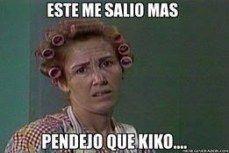 Memes Funny Mexicanos Carmen Dellorefice 36 Ideas For 2019 New Memes Funny Memes Memes Funny Faces