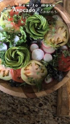 Party Food Platters, Food Trays, Cheese Platters, Veggie Platters, Charcuterie Recipes, Charcuterie Platter, Charcuterie And Cheese Board, Party Snacks, Wine Party Appetizers