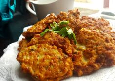 Hungarian Recipes, Hungarian Food, Main Meals, Tandoori Chicken, Chicken Recipes, Bacon, Ethnic Recipes, History, Diet