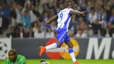 JACK THE LAD SPORTS: Transfer Rumours: Jackson Martinez Deal Cleared By...