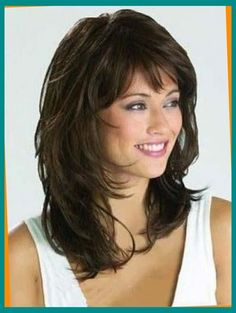 medium-layered-shag-hairstyle