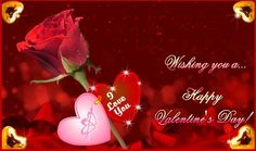 I LOVE YOU JAAN & Happy Valentine Day to you.