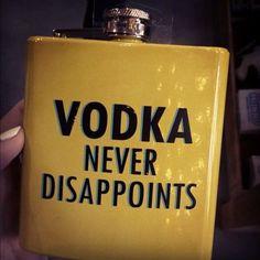 Flask!