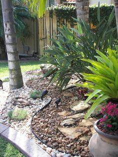 71 Fantastic Backyard Ideas on a Budget   Garden & Deck Ideas ... on