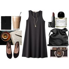 """""""Untitled #1129"""" by girlinlondon on Polyvore"""