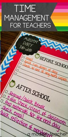 Keeping the first week of school organized, starting with meet the teacher night forms. Time management ideas, step by step guidance to set you up for a successful school year, $