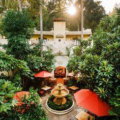 The Kenwood Inn and Spa in Napa / Sonoma Valleys Sonoma Spas, Napa Sonoma, Sonoma Valley, Napa Valley, Sonoma California, California Travel, Northern California, California Wine