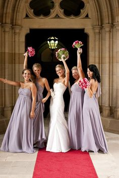Spray Tan Wedding With Aviva By Tans Stacey Survival Kits