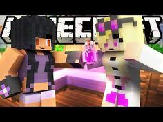 Aarons Lament Minecraft Diaries S Ep Minecraft Roleplay - Minecraft horror hauser