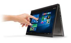 The Future is Coming: See the New Toshiba Satellite Radius 12 Laptop!  #RadiusAtBestBuy @Best Buy @ToshibaUSA #ad