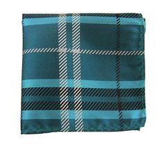 thtiebar.com pocket square