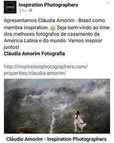 http://ift.tt/1O9LVe0  #weddingphotography #weddingphotographer #casamento #clauamorim #claudiaamorim #fotodecasamento #fotografodecasamento
