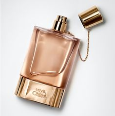 Love Chloe perfume - a fragrance for women 2010 Catty Noir, Perfume Collection, Best Perfume, New Fragrances, Body Spray, Beauty Shop, Smell Good, Valentino, Skin Products