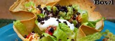 Fresh Food Friday: 30 Superbowl Foods for the Big Game!