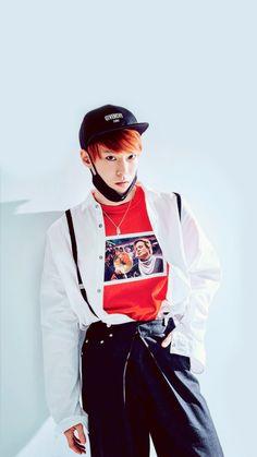 NCT U Doyoung