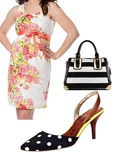 dress up dresses pink on pinterest 1950s pink dress and vintage