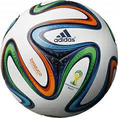 Order FIFA World Cup Official Game Soccer Balls for the 2018 Russia FIFA World Cup. Also, check out the ultimate adidas soccer balls for your match or practice. Browse soccer balls, from MLS to club balls. Soccer Gear, Us Soccer, Soccer Shop, Soccer Equipment, Soccer World, Soccer Cleats, Football Soccer, Soccer Ball, Soccer Fifa