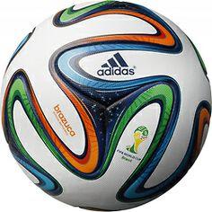 2014 FIFA ワールドカップ ブラジル大会 ブラズーカ