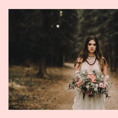 A great day is about to start wedding dress Bohemian Wedding Flowers, Boho Wedding, Cheap Flowers, Flower Quotes, Funeral, Wedding Bouquets, Boho Fashion, Wedding Planning, Inspiration