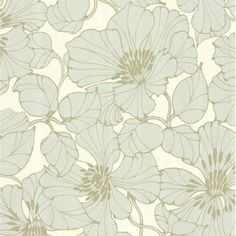 Buy Grey, 32736 Harlequin Identity Passion Wallpaper from our Wallpaper range at John Lewis & Partners. Harlequin Wallpaper, Fabric Wallpaper, Stunning Wallpapers, Wallpaper Online, Grey And Gold, Black Fabric, Identity, Passion, Design