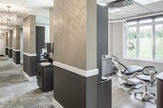 178 best dental office design images in 2019 dental office design rh pinterest com dental office interior design gallery dental office interior design pictures