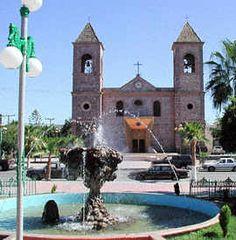La Paz,Baja California Sur.. My Home Town..I miss youuu  Baja sur..
