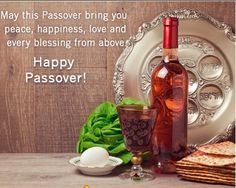 Happy Passover Quotes - Famous Bible Pesach Quotations And Sayings wishe. - Happy Passover Quotes – Famous Bible Pesach Quotations And Sayings wishes quotes Happy Pa - Happy Passover Images, Happy Passover Greeting, Passover Greetings, Happy Easter Quotes, Happy Easter Wishes, Greetings Images, Wishes Images, Passover Wishes, Passover Christian