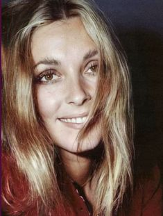 Vintage Glamour, Vintage Beauty, Beautiful Eyes, Most Beautiful Women, Sharon Tate, Ethereal Beauty, Classic Hollywood, Beautiful Actresses, Style Icons