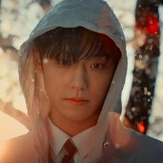 Korean Celebrities, Celebs, Lee Hyun Woo, Sung Kang, Kim Bum, Handsome Korean Actors, Boyfriend Pictures, Korean Star, Kdrama Actors