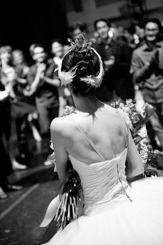 Ballet is Beautiful Day Of Dead, Boris Vallejo, Royal Ballet, Dark Fantasy Art, Body Painting, La Bayadere, Alvin Ailey, Ballet Beautiful, Beautiful Swan