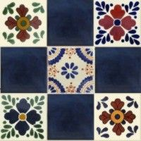 Here are our pre-set combinations for feature tiles, designer, moroccan, etc. Contact our staff for more information about these mixed sets. Brick Look Tile, Concrete Look Tile, Marble Look Tile, Mediterranean Tile, Unique Tile, Traditional Tile, Feature Tiles, Mexican Designs, Tiles Texture