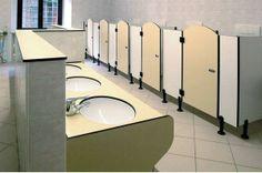 toilet-cabin-for-kindergarten-55088-2237433