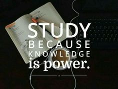 190 Inspirational and Motivational Quotes For Students In College. Students, are you looking for some motivation and inspiration to cope up with the college life? Exam Motivation, Study Motivation Quotes, Study Quotes, Hard Quotes, School Motivation, Motivation Inspiration, Daily Inspiration, Quotes Quotes, Life Quotes