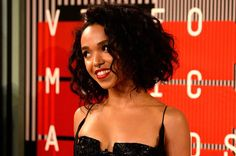 "FKA Twigs Covers Sia's ""Elastic Heart"" And It's The Most Perfect Thing Ever"
