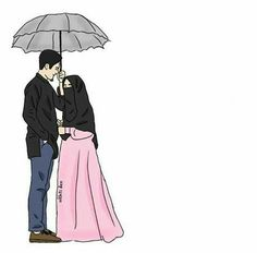 43 Ideas wedding couple cartoon girls for 2019 Cute Muslim Couples, Muslim Girls, Cute Couples, Best Facebook Profile Picture, Sexy Couple, Biker Couple, Wedding Couple Cartoon, Hijab Drawing, Islamic Cartoon