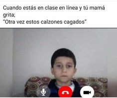 Really Funny Memes, Stupid Funny Memes, Funny Relatable Memes, Funny Stuff, Funny Things, Funny Spanish Memes, Spanish Humor, Mexican Memes, Mexican Funny